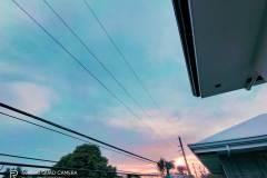 Realme-7i-camera-sample-ultra-wide-picture-Revu-Philippines_cyberpunk