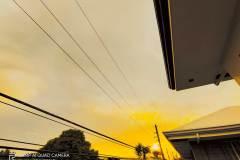 Realme-7i-camera-sample-ultra-wide-picture-Revu-Philippines_modern-gold