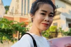 Realme-8-5G-camera-sample-selfie-picture-in-review-by-Revu-Philippines_Portrait-mode-a
