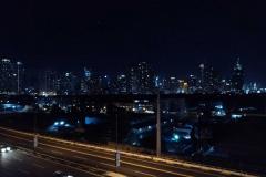 Realme-C1-sample-picture-night-review-Revu-Philippines-b