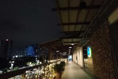 Realme-C1-sample-picture-night-review-Revu-Philippines