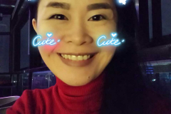 Realme-C1-sample-picture-AR-stickers-review-Revu-Philippines