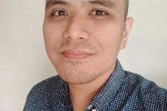 Realme-C1-sample-selfie-picture-daytime-auto-review-Revu-Philippines