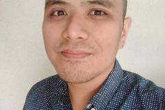 Realme-C1-sample-selfie-picture-daytime-auto-review-Revu-Philippines