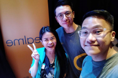 Realme-C1-sample-selfie-picture-low-light-review-Revu-Philippines