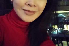 Realme-C1-sample-selfie-picture-night-review-Revu-Philippines