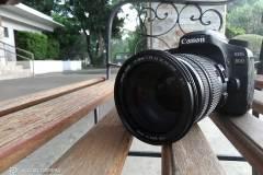 Realme-C11-sample-picture-Revu-Philippines_1x-a