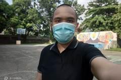Realme-C11-sample-selfie-picture-Revu-Philippines-a