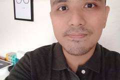 Realme-C12-sample-selfie-picture-in-review-by-Revu-Philippines-a
