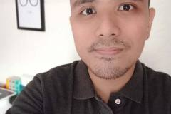 Realme-C12-sample-selfie-picture-in-review-by-Revu-Philippines-b