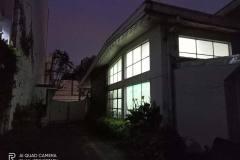 Realme-C15-sample-picture-in-review-by-Revu-Philippines_auto-f