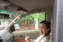 Realme-C15-sample-picture-in-review-by-Revu-Philippines_Alora-auto-mode-1