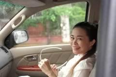 Realme-C15-sample-picture-in-review-by-Revu-Philippines_Alora-portrait-mode-1