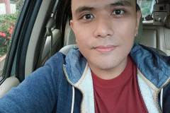 Realme-C15-sample-selfie-picture-in-review-by-Revu-Philippines_auto_a