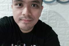 Realme-C25-camera-sample-selfie-picture-in-review-by-Revu-Philippines_ample-lighting-auto-mode