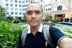 Realme-C3-sample-selfie-picture-camera-review-price-specs-Revu-Philippines-e