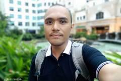 Realme-C3-sample-selfie-picture-camera-review-price-specs-Revu-Philippines-f