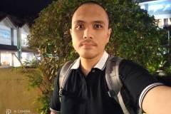 Realme-C3-sample-selfie-picture-camera-review-price-specs-Revu-Philippines-g