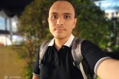 Realme-C3-sample-selfie-picture-camera-review-price-specs-Revu-Philippines-h
