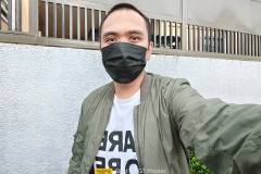 Realme-GT-Master-Edition-camera-sample-picture-i-review-by-Revu-Philippines-selfie-in-auto-mode
