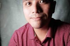 Realme-Narzo-camera-sample-selfie-picture-by-Revu-Philippines_auto