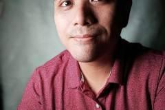 Realme-Narzo-camera-sample-selfie-picture-by-Revu-Philippines_portrait