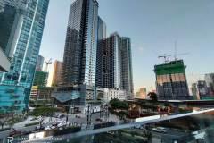 Realme-X50-5G-sample-picture-camera-review-Revu-Philippines-i