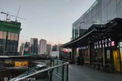 Realme-X50-5G-sample-picture-camera-review-Revu-Philippines-l