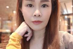 Realme-X50-5G-sample-picture-camera-review-Revu-Philippines-u