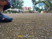 Realme-X50-Pro-5G-camera-sample-picture-by-Revu-Philippines_1x-b