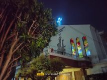 Realme-X50-Pro-5G-camera-sample-picture-by-Revu-Philippines_night-mode-a