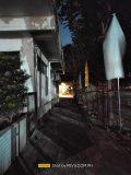 Realme-X50-Pro-5G-camera-sample-picture-by-Revu-Philippines_night-mode-b
