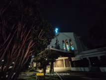 Realme-X50-Pro-5G-camera-sample-picture-by-Revu-Philippines_night-mode-ultra-wide-a