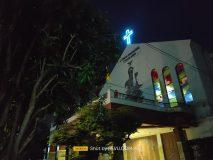 Realme-X50-Pro-5G-camera-sample-picture-by-Revu-Philippines_night-shot-auto-mode-a