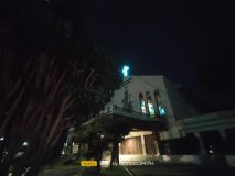 Realme-X50-Pro-5G-camera-sample-picture-by-Revu-Philippines_night-shot-auto-mode-ultra-wide-a
