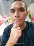 Realme-X50-Pro-5G-camera-sample-selfie-picture-by-Revu-Philippines_auto-mode-a