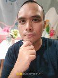 Realme-X50-Pro-5G-camera-sample-selfie-picture-by-Revu-Philippines_portrait-mode-a