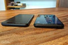 Xiaomi-Redmi-Note-5-Pro-review-price-specs-Revu-Philippines-c