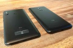 Xiaomi-Redmi-Note-5-Pro-review-price-specs-Revu-Philippines-f