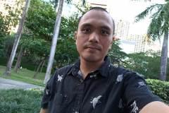 Redmi-Note-8-Gcam-Google-Camera-app-sample-picture-Revu-Philippines-GC5