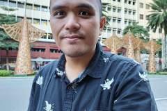 Redmi-Note-8-stock-camera-sample-picture-Revu-Philippines-SC3