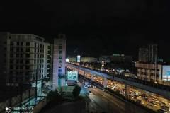 Redmi-Note-8-sample-picture-night-mode-review-Revu-Philippines-NMNM1