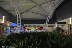 Redmi-Note-8-sample-picture-night-mode-review-Revu-Philippines-NMNM2
