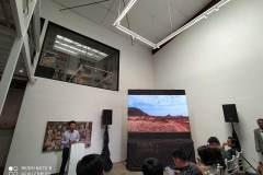 Redmi-Note-8-sample-picture-ultra-wide-review-Revu-Philippines-UW9