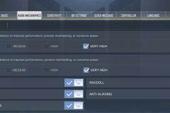 Redmi-Note-9-Pro-Call-of-Duty-Mobile-game-settings-Revu-Philippines