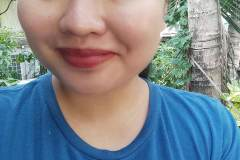 Xiaomi-Redmi-Note-9-Pro-sample-selfie-picture_Revu-Philippines_auto-2