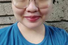 Xiaomi-Redmi-Note-9-Pro-sample-selfie-picture_Revu-Philippines_auto