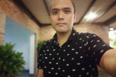 Huawei-Y7p-sample-selfie-picture-review-Revu-Philippines-a