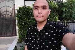 Huawei-Y7p-sample-selfie-picture-review-Revu-Philippines-b