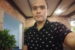 Huawei-Y7p-sample-selfie-picture-review-Revu-Philippines